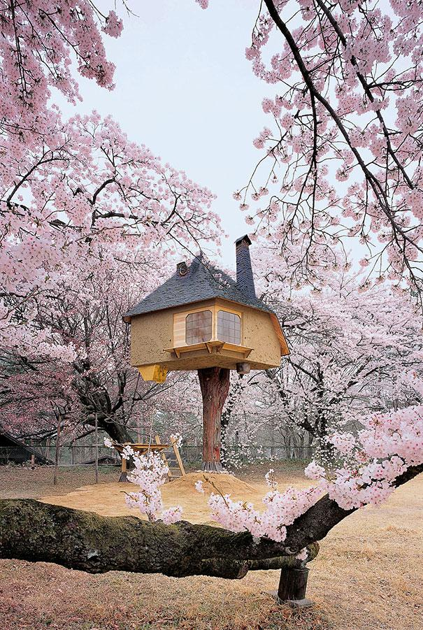 17 Amazing Cottages 11