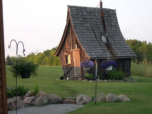 17 Amazing Cottages 15
