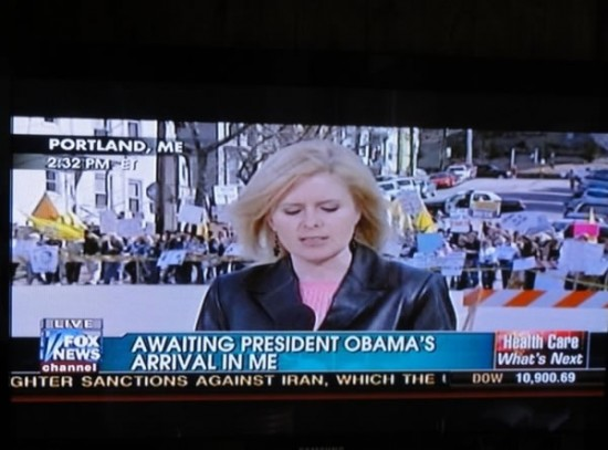 17 Of The Most Funniest TV News Caption Fails 7