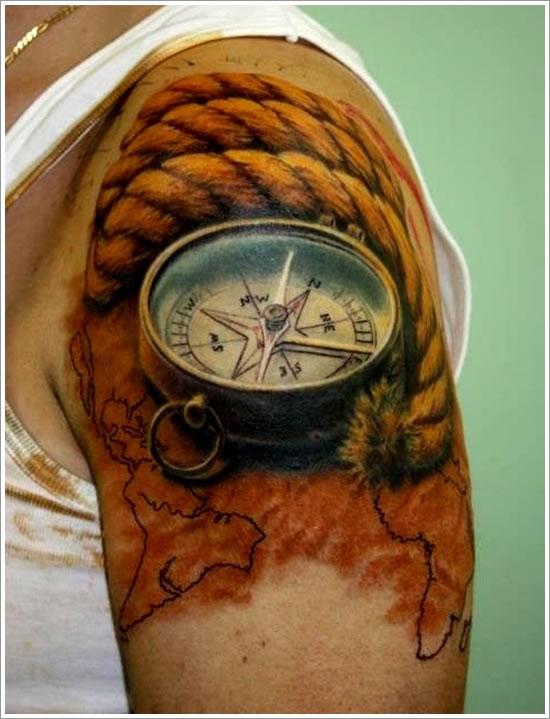 21-Amazing-3D-Custom-Tattoo-Designs-3