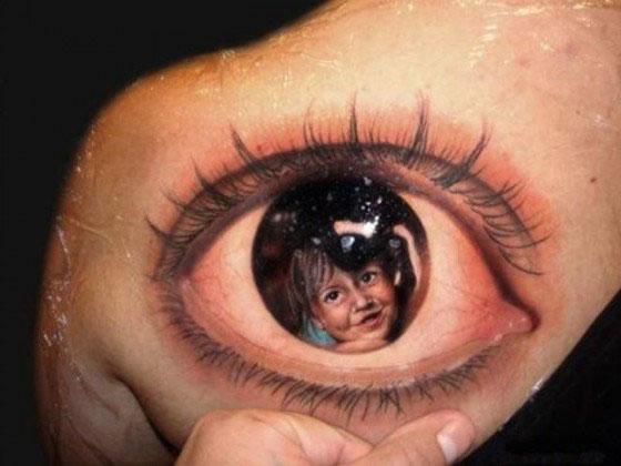21-Amazing-3D-Custom-Tattoo-Designs-6