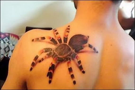 21-Amazing-3D-Custom-Tattoo-Designs-7