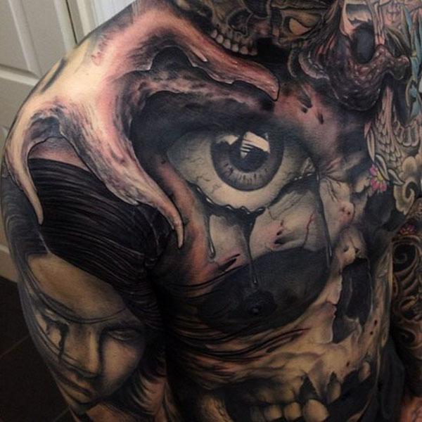 21-Amazing-3D-Tattoo-Designs-3