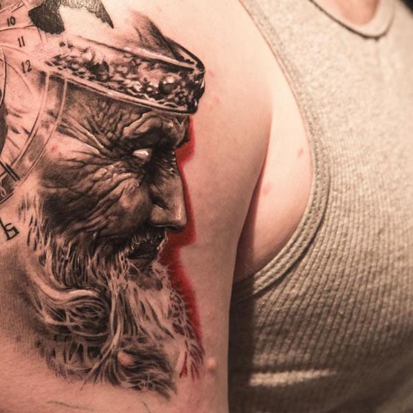 21-Amazing-3D-Tattoo-Designs-4