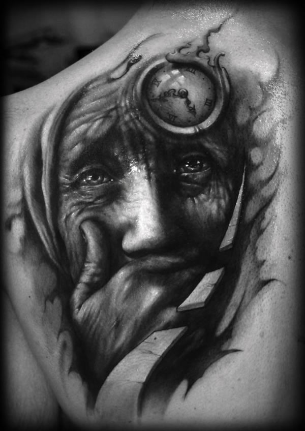 21-Amazing-3D-Tattoo-Designs-5