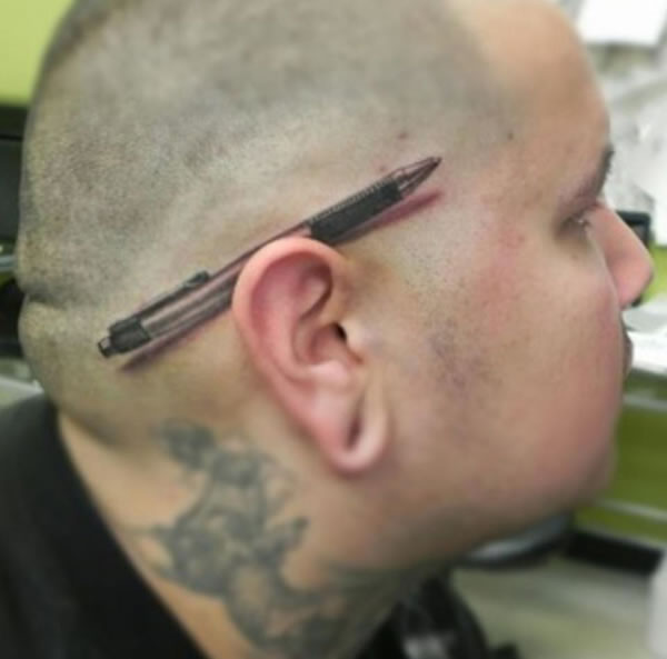 21-Amazing-3D-Tattoo-Designs-7