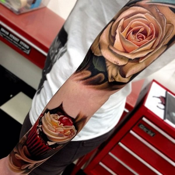 21-Amazing-3D-Tattoo-Designs-8