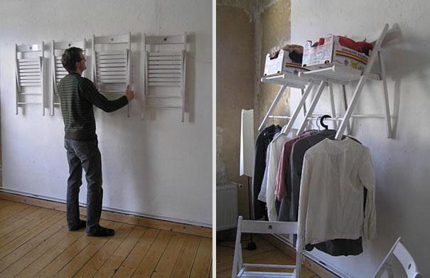 25 Amazing Recycling Ideas To Transform Your Old Junk 20