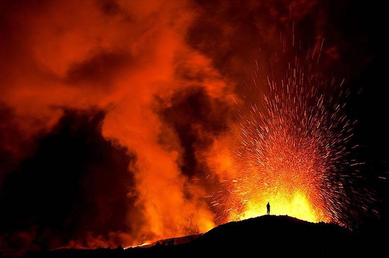 35 Reasons To Visit Iceland Before You Die (1)