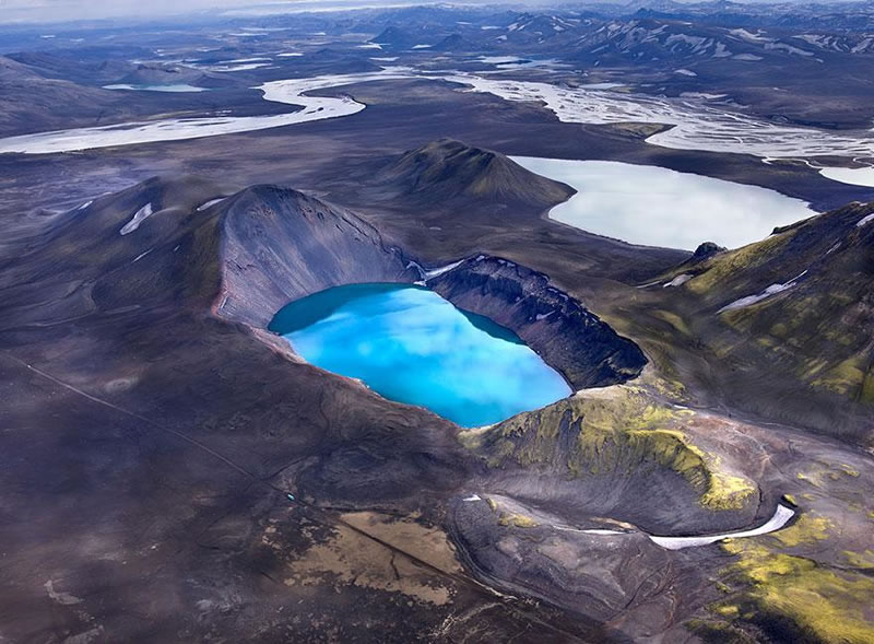35 Reasons To Visit Iceland Before You Die (10)