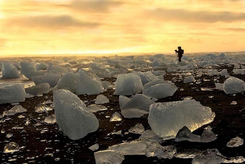 35 Reasons To Visit Iceland Before You Die (2)