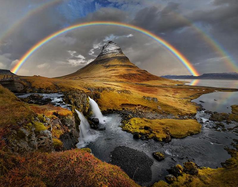 35 Reasons To Visit Iceland Before You Die (5)
