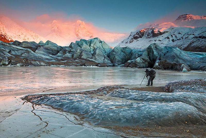 35 Reasons To Visit Iceland Before You Die (6)