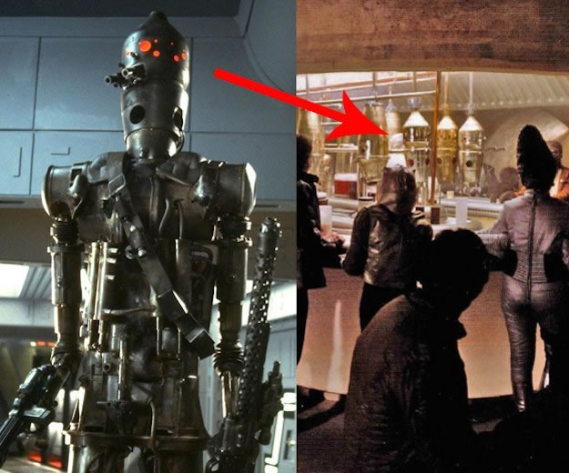 58 Star Wars Facts You Probably Never Knew About The Sci-Fi Saga 9