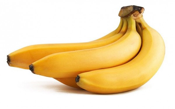 Bananas-Top-10-Healthy-Foods-List-To-Keep-You-Fit-And-In-Shape