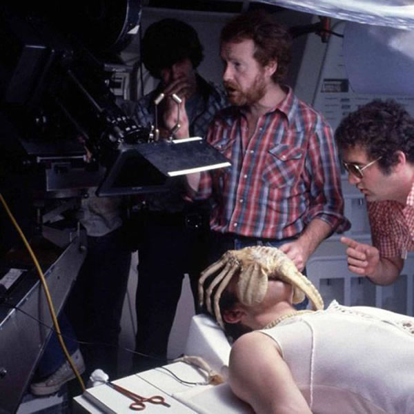Behind The Scenes Pictures From The Movies Image Library 20