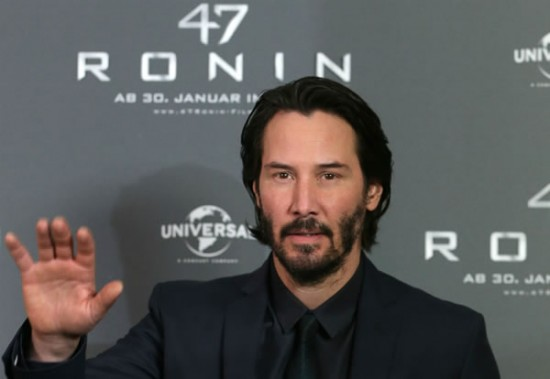 Hollywood Tour Of The Top Ten Most Richest Actors 4