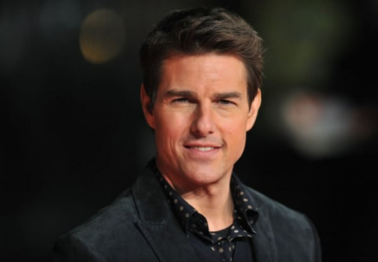 Hollywood Tour Of The Top Ten Most Richest Actors 8