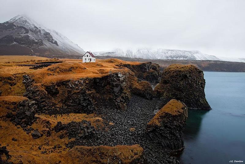 Iceland scenery (10)
