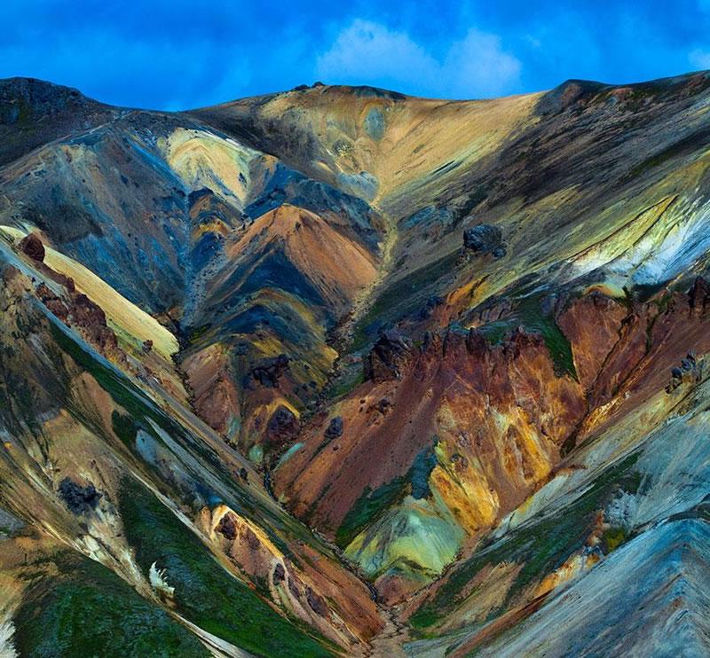 Iceland scenery (11)