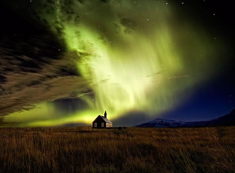 Iceland scenery (12)