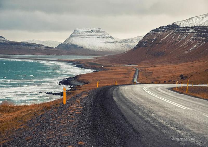 Iceland scenery (15)