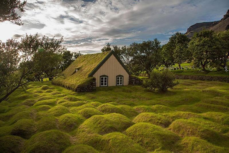 Iceland scenery (16)
