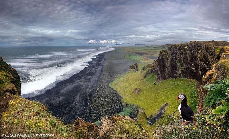 Iceland scenery (17)