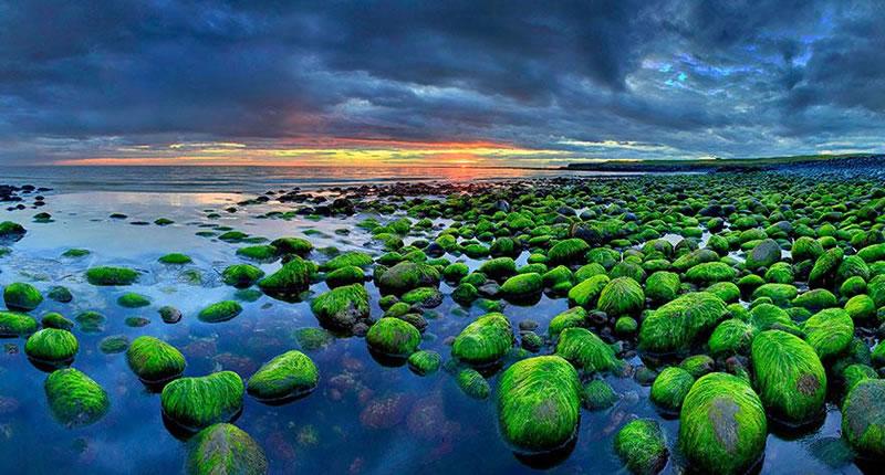 Iceland scenery (18)