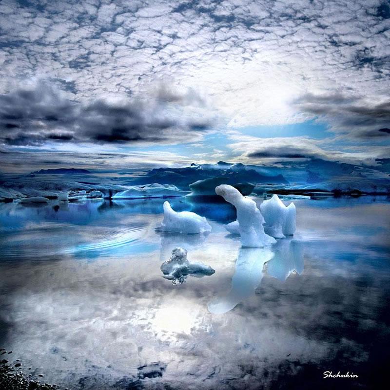 Iceland scenery (19)