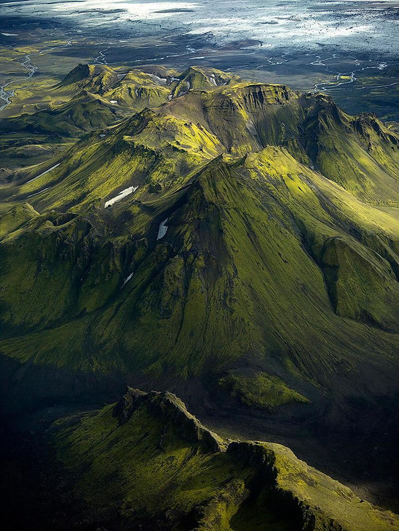 Iceland scenery (2)