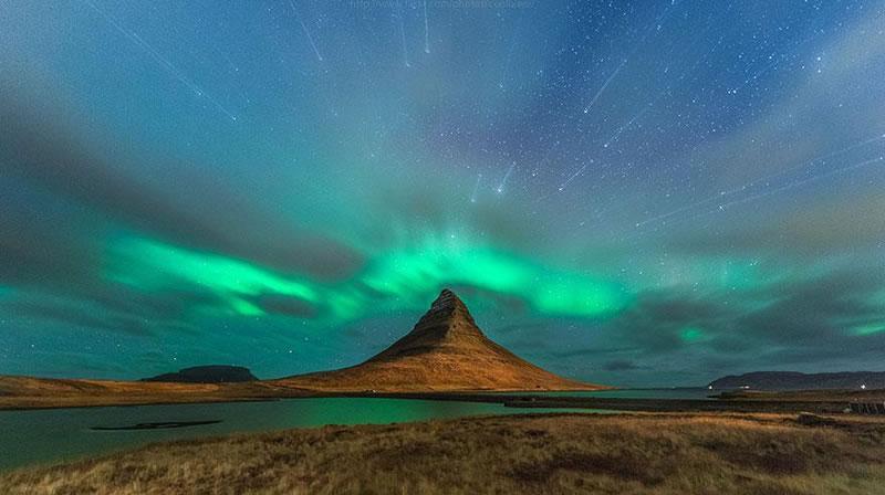 Iceland scenery (21)