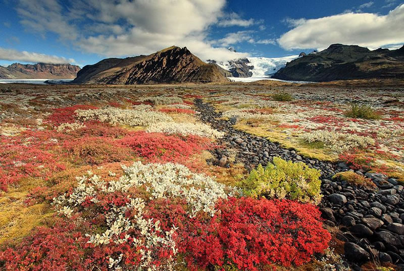 Iceland scenery (22)