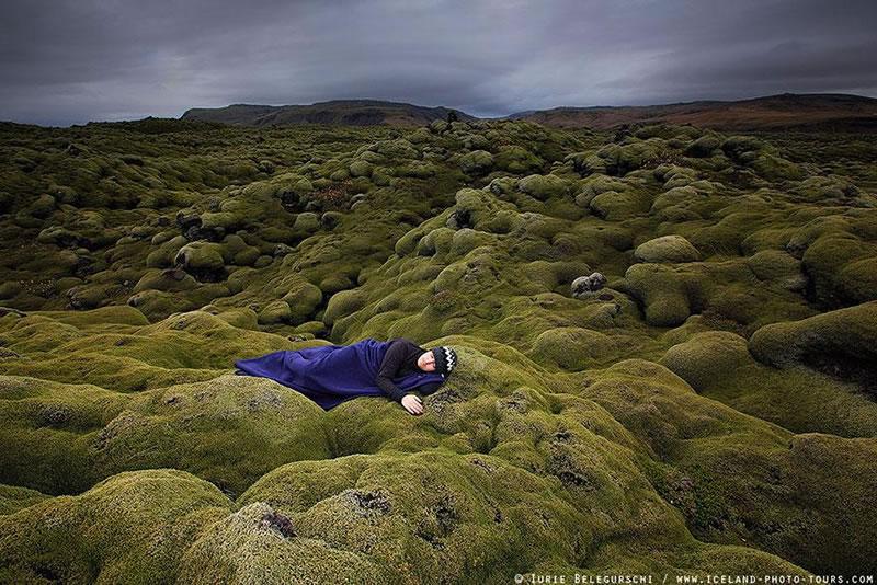 Iceland scenery (23)