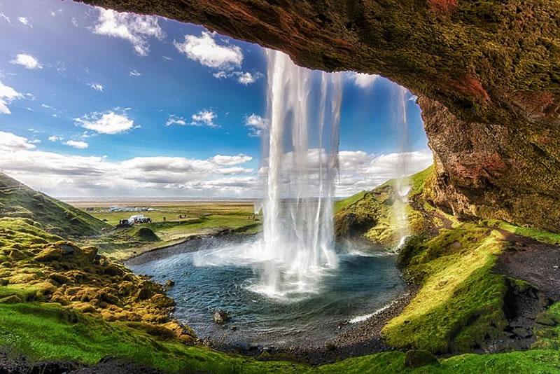Iceland scenery (4)