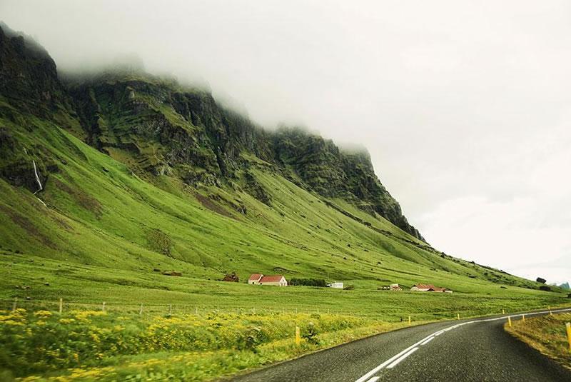 Iceland scenery (5)