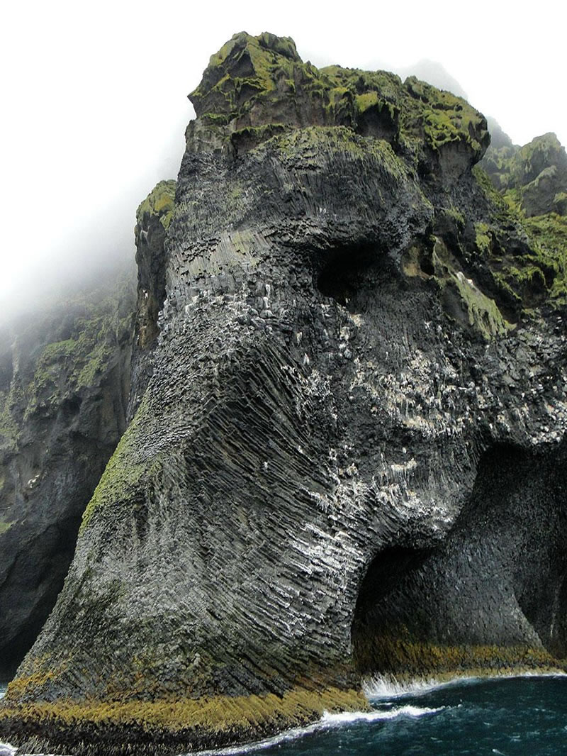 Iceland scenery (6)