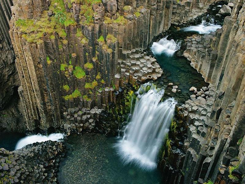 Iceland scenery (7)