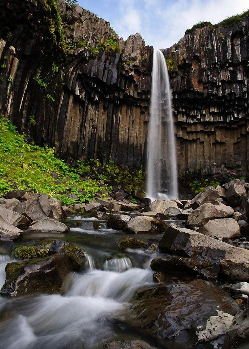 Iceland scenery (8)