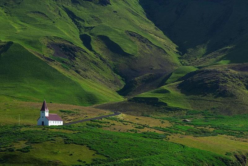 Iceland scenery (9)