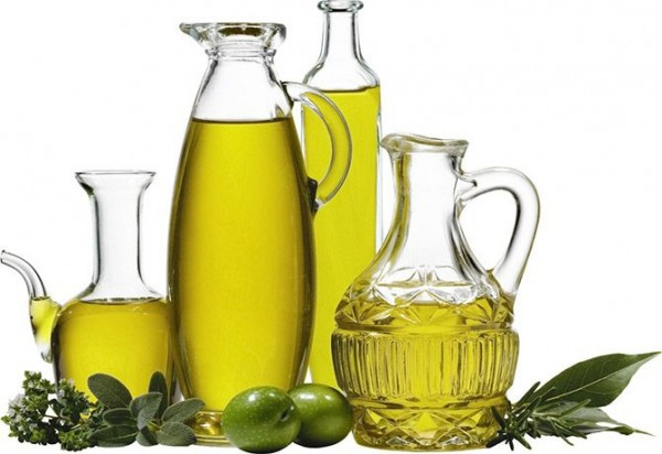 Olive-Oil-Top-10-Healthy-Foods-List-To-Keep-You-Fit-And-In-Shape