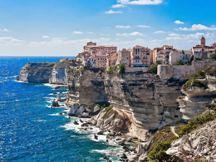 Top 10 Places To Visit In The Mediterranean Before You Die 1