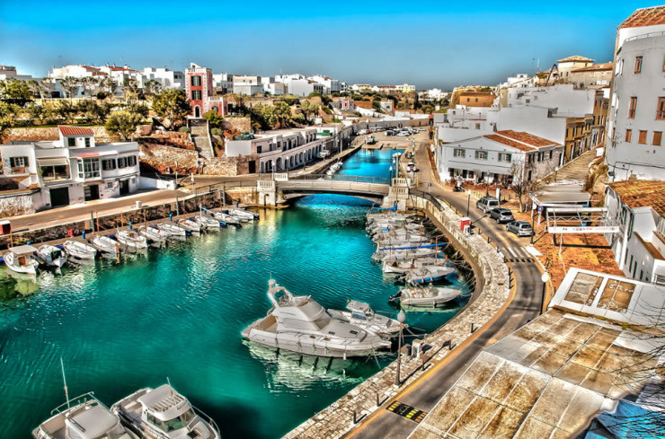 Top 10 Places To Visit In The Mediterranean Before You Die 11