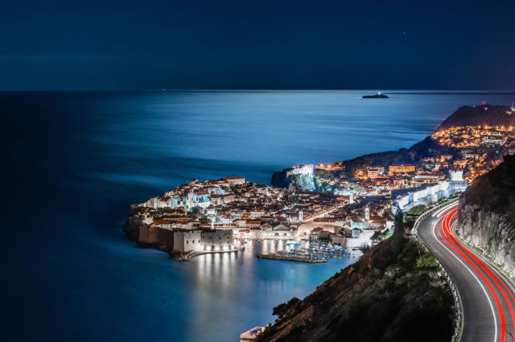 Top 10 Places To Visit In The Mediterranean Before You Die 12