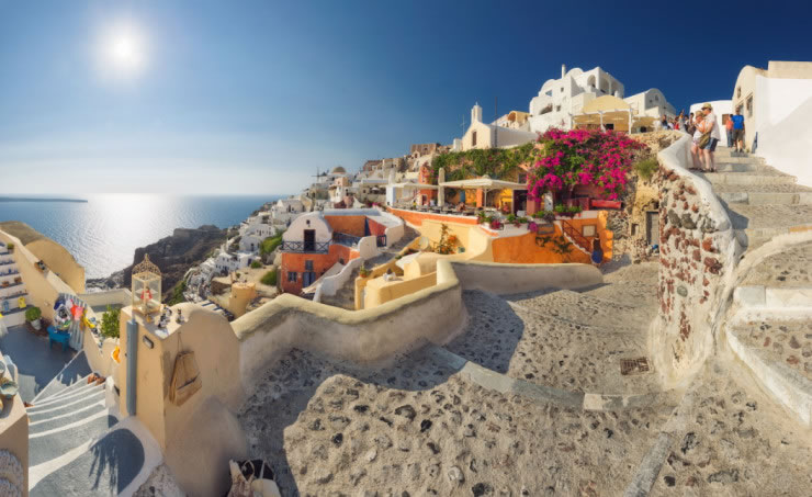 Top 10 Places To Visit In The Mediterranean Before You Die 21