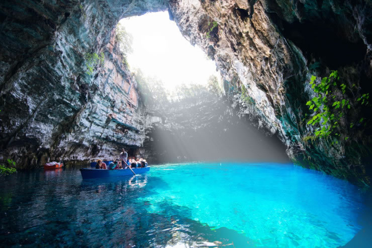 Top 10 Places To Visit In The Mediterranean Before You Die 8