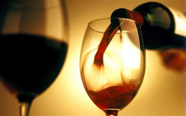 Wine School Tips - 12 Reasons To Drink More Wine 12