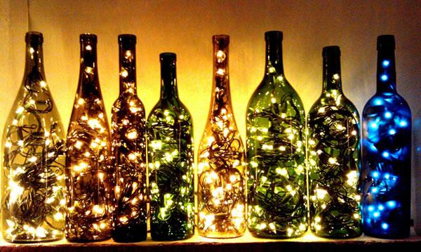 Wine School Tips - 12 Reasons To Drink More Wine 3