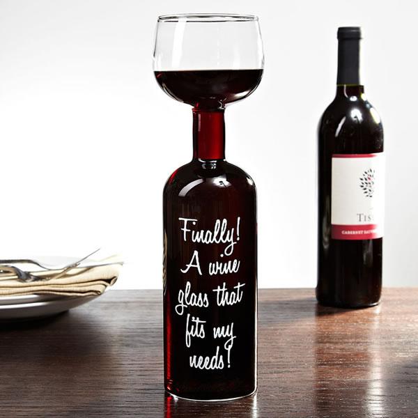 Wine School Tips - 12 Reasons To Drink More Wine 5