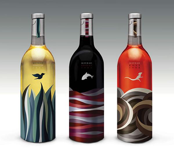 Wine School Tips - 12 Reasons To Drink More Wine 6